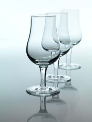 Optimal – Cognacglass – Braastad