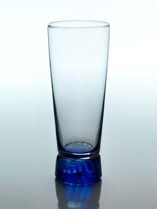 Akantus – Farrisglassblå